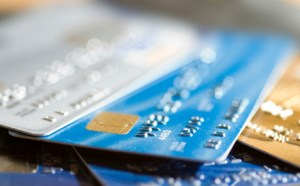 How you can use your iPhone to accept card payments from clients