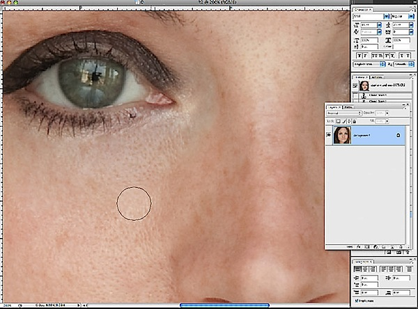 steele_clone_cursor.jpg