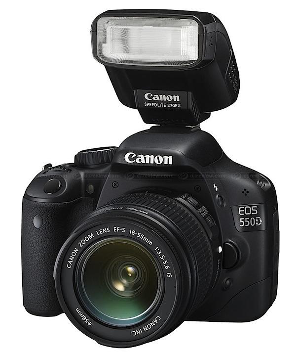 Canon EOS 550D 1.jpg