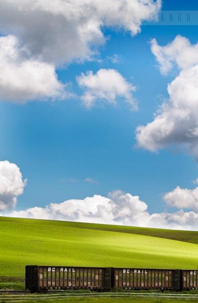 Landscape Composition 55.jpg