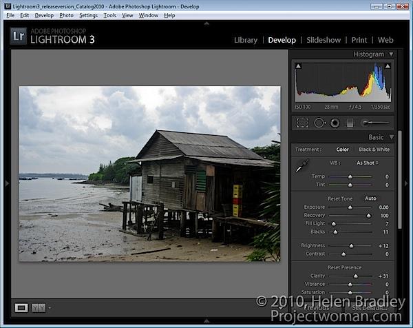 Lightroom_crafting_images_step2.jpg