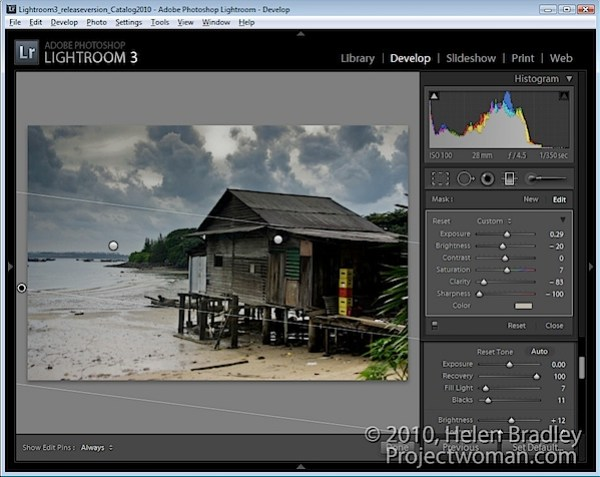 Lightroom_crafting_images_step5.jpg