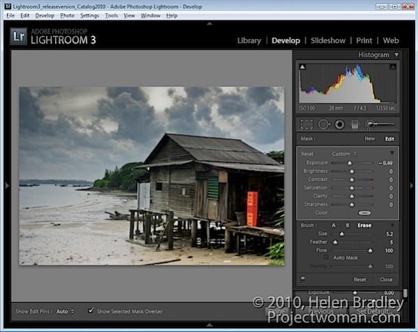 Lightroom_crafting_images_step8.jpg