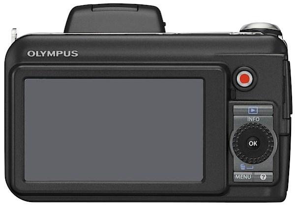 Olympus SP-800UZ rear.jpg