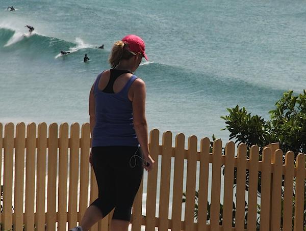 Walker and surfers.jpg