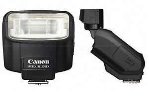 canon-speedlighte-270ex.jpg