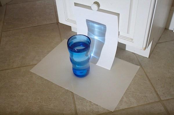 diy-water-droplet-studio-2.jpg