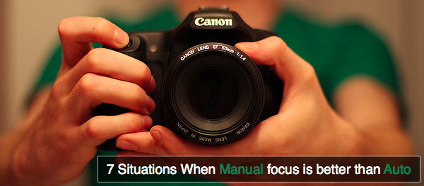 7 situations when manual focus is better than auto rh digital photography school com Webcam Manual Focus Webcam Manual Focus