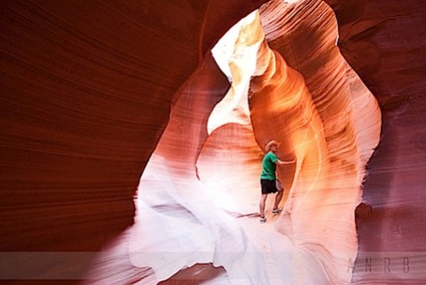 photographing Antelope Canyons 8.jpg