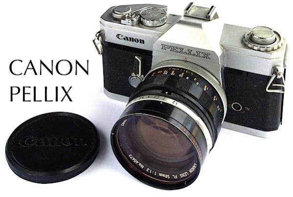 Canon Pellix 1.jpg