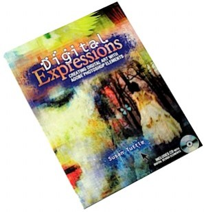 Digital Expressions.jpg