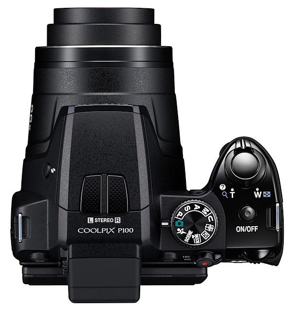 Nikon-coolpix-P100-top.jpg