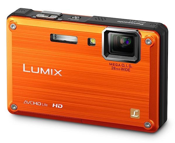 Panasonic-lumix-dmc-FT1-ts1.jpg