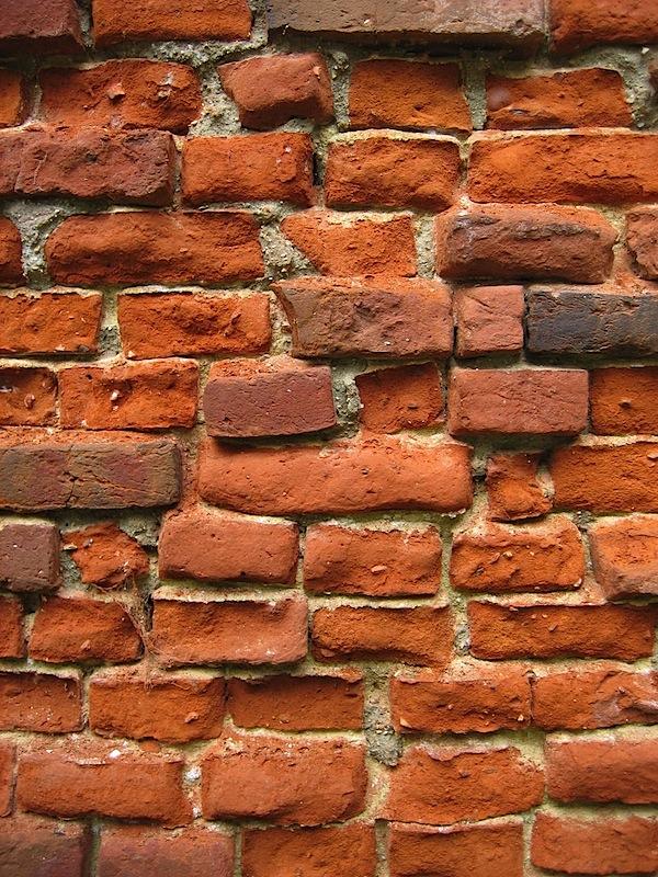 Claire Woollam Brick.jpg