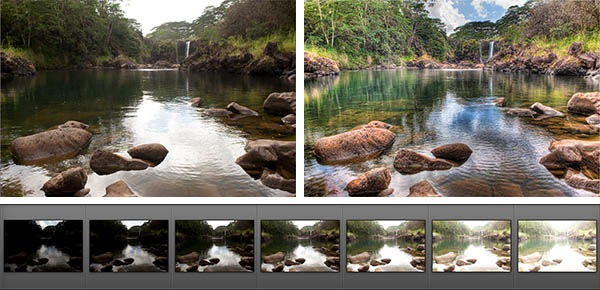 HDRsample.jpg