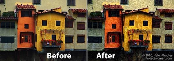 Pixel_Bender_before_after.jpg