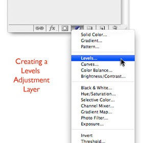 levels_adjust_layer.jpg