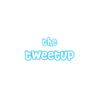 Tweetography: how (and why) to improve your photography skills via Twitter.