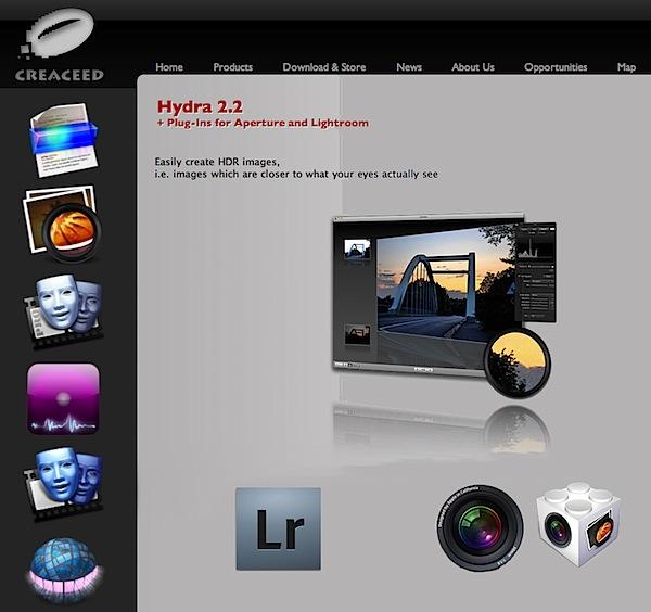 Hydra screen shot 1.jpg