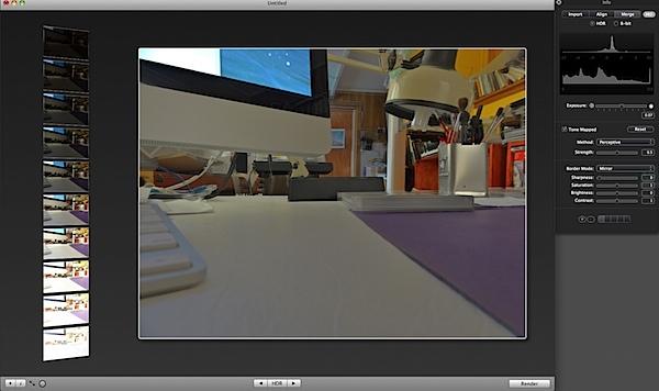 Hydra screen shot 3.jpg