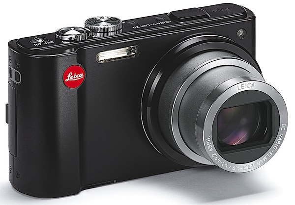 Leica V-Lux 20.jpg