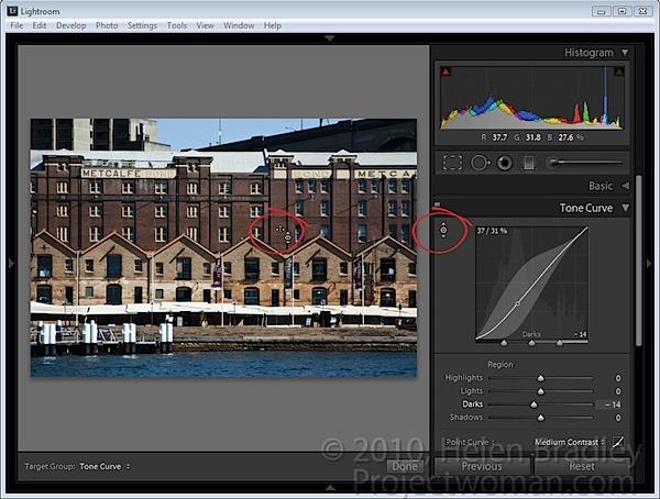 Lightroom_targetted_adjustment_tool_1.jpg