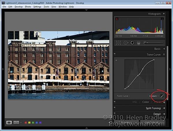 Lightroom_targetted_adjustment_tool_2.jpg