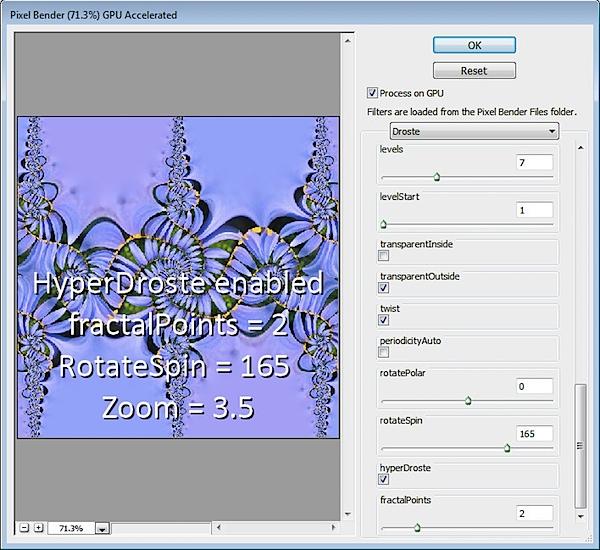 Photoshop_droste_effect_step11.jpg