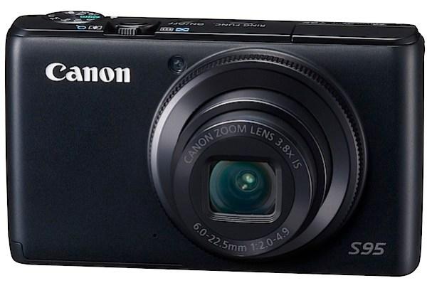 PowerShot S95_01.jpg