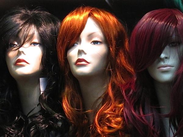 Wig dummies 3.jpg