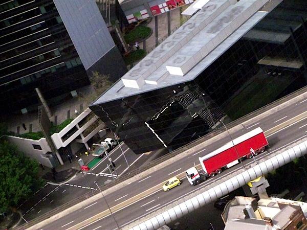 Aerial city overpass.JPG