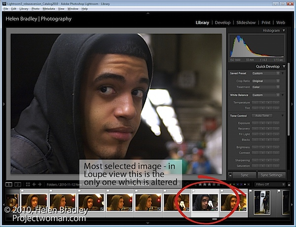 LR_most_selected_image_step3.jpg
