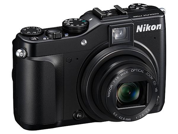 Nikon P7000 Review.jpg