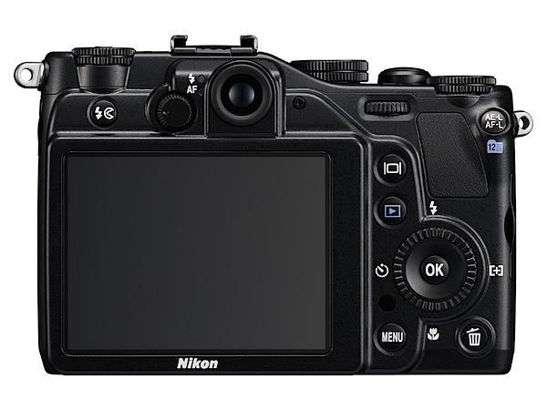 Nikon P7000 back.jpg