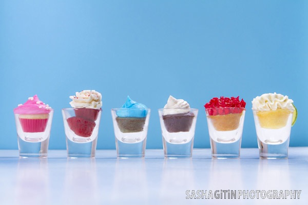 angle-1_alcoholic-cupcakes.jpg