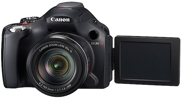 canon-powershot-sx30IS.jpg