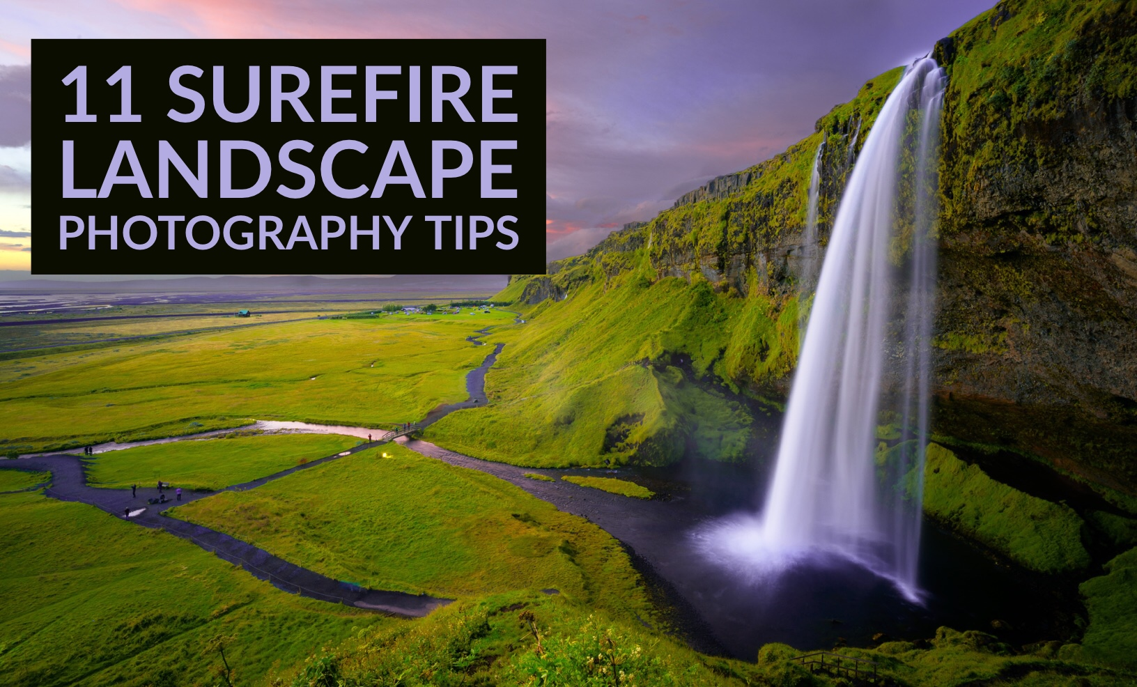 landscape-photography-tips.jpeg?fit=1632,986&ssl=1