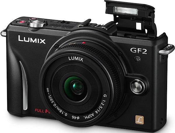 panasonic lumix dmc gf2 rh digital photography school com Panasonic Lumix DMC-FP1 Panasonic GH1 Manual