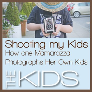20-25% off Kids Photography and Seamless Background Studio Training: 12 Deals of Christmas (Day 6)