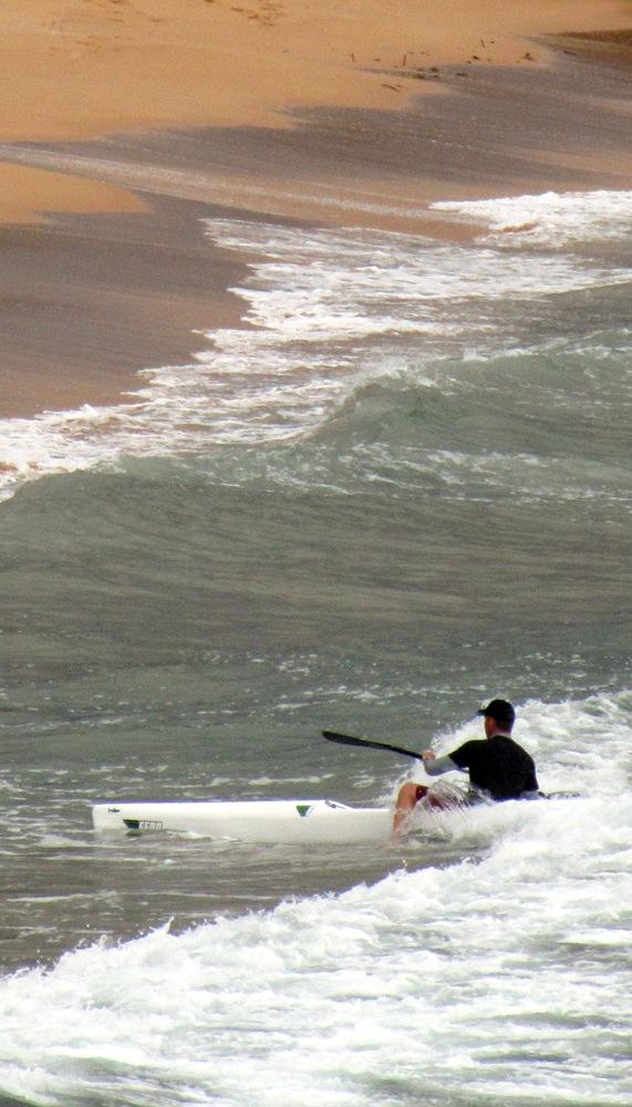 Kayaker 4 corr.JPG