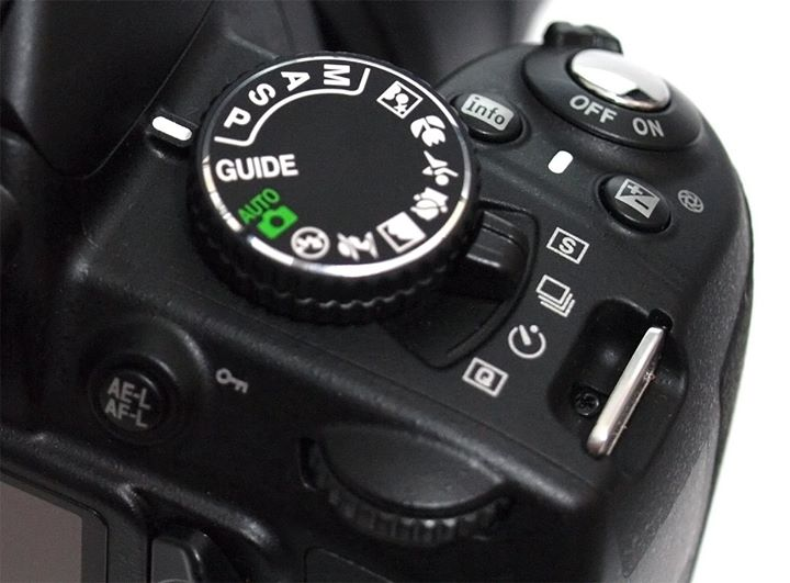 Mastering Digital Slr Photography Pdf