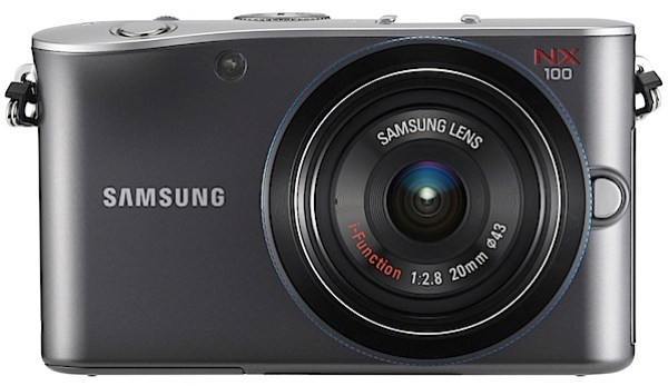 Samsung NX100_F_S.jpg