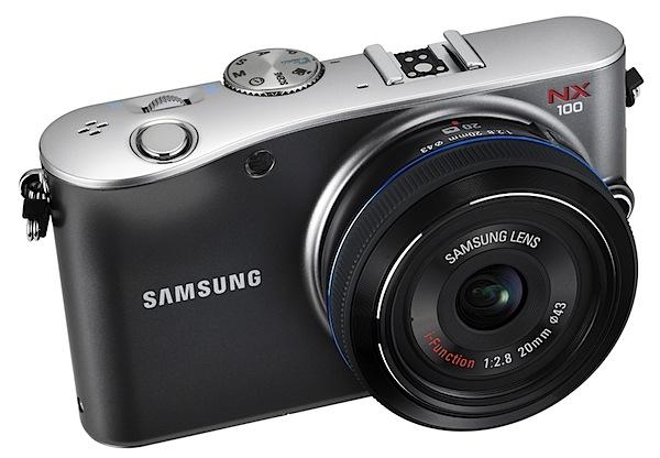 Samsung NX100_W3_S.jpg