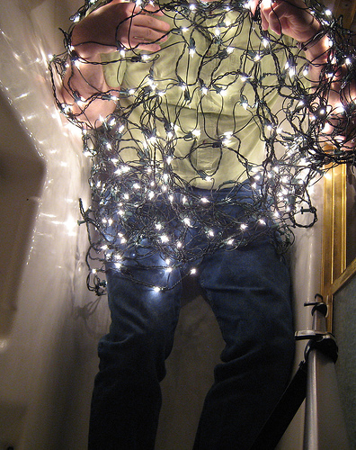 Christmas-Lights.Jpgchristmas-Lights-10-1
