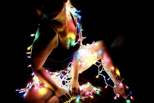 Christmas-Lights.Jpgchristmas-Lights-13-1