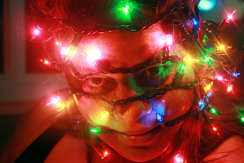 Christmas-Lights.Jpgchristmas-Lights-2-1