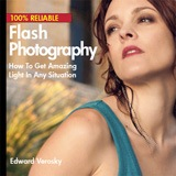 flash-photo-book-cover-160.jpg