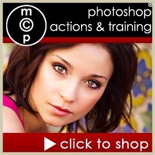 mcp-actions.jpg