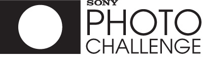 Sony Photo Challenge Competition on dPS!
