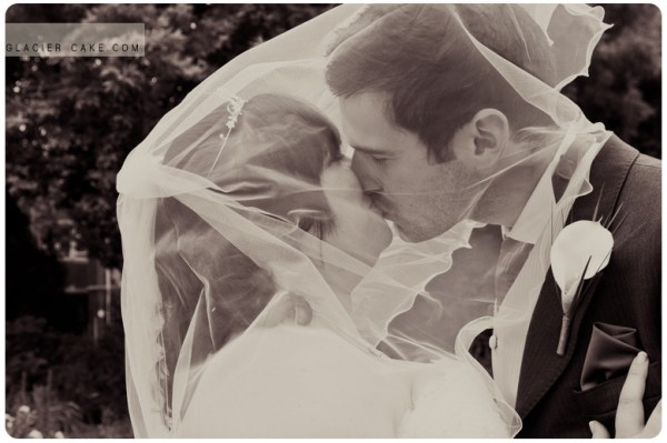 Wedding Photographers: Are you insured?